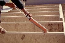 An expert engineer in wood structures identifies the most common framing mistake