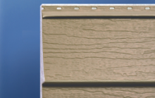 Rollex Corp. introduces the home-building industry's first fabricated insulated
