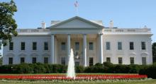 real estate, housing market, white house, real estate business management