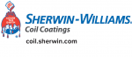 Sherwin-Williams Coil Coatings, Life of an Architect podcast sponsor episode 56
