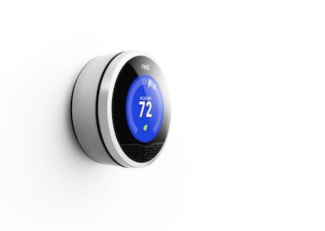 Nest_Thermostat_Smart_Home