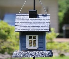 Blue_bird_house