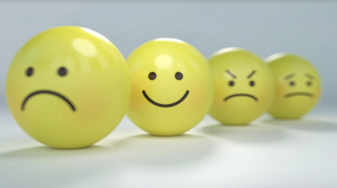 happy_sad_Net Promoter score_gauging customer satisfaction
