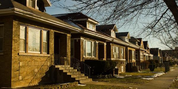 City living trend will change some suburbs