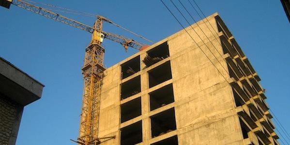 housing, construction, multifamily, building, home building, new york, market