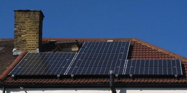 Trend away from long rails reduces costs of PV installation