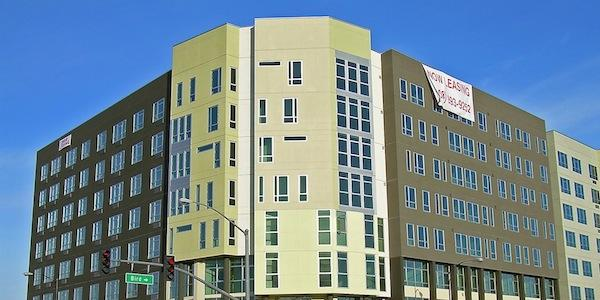 U.S. Supreme Court lets San Jose affordable housing law stand