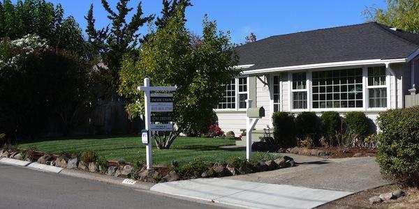 Federal Reserve Rates Up, Mortgage Rates Down?