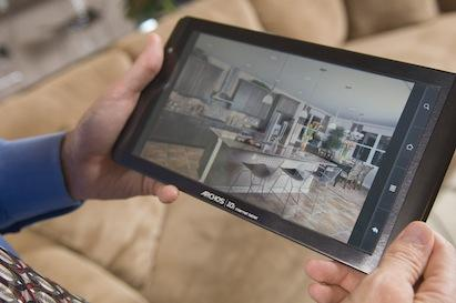 Tips for using 3D digital models to sell homes
