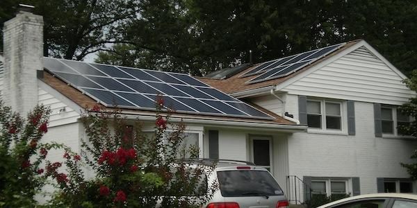 New business models and cutting red tape keys to further solar energy growth