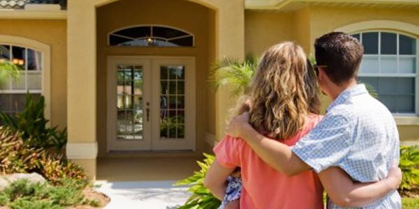 4 Reasons to Buy a Home in 2016