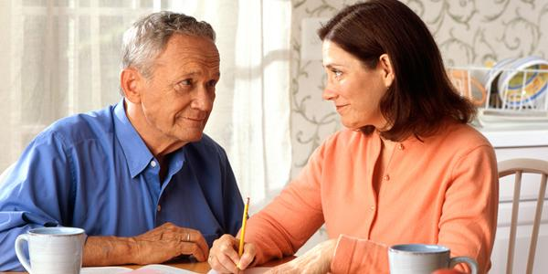Baby Boomers, retirement, multigenerational, houses, residential