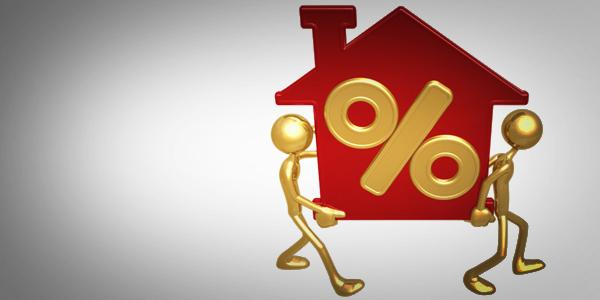 Experts Project Where Mortgage Rates Are Headed