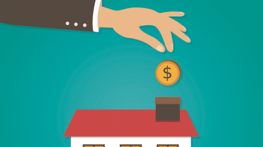 Remodeling spending predicted to increase in 2016