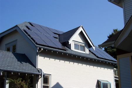 The New Face of Solar Panel Buyers