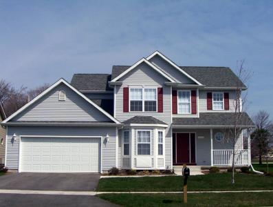 Home prices slow down, real estate