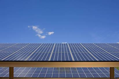 California, Energy Commission, solar-ready roofs, guidelines, 2014