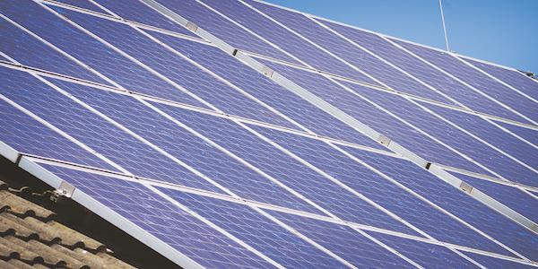 Rooftop Solar Required in Santa Monica