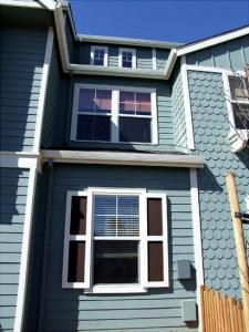 Trumark Homes, townhomes, Silicon Valley, California, Capitol Station, San Jose
