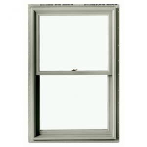 Andersen, Narroline, double-hung windows, last