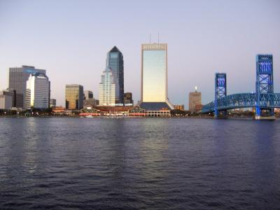 Jacksonville's Tight Competition Tests Homebuyers