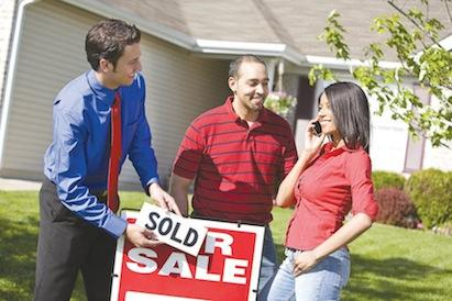 john burns, consumer research, new home building, new home sales, homebuilding,