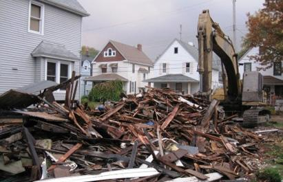 foreclosures, housing market, delinquent homes, foreclosure filings