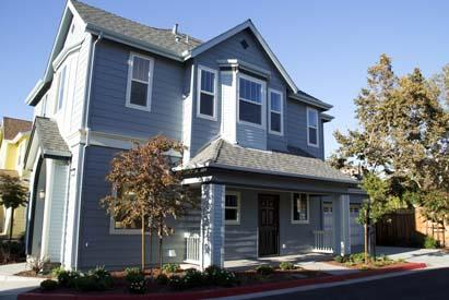 NAR, existing home sales, August 2012, housing inventory, prices, increase