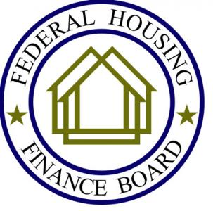 federal government, FHA, housing market, housing policy