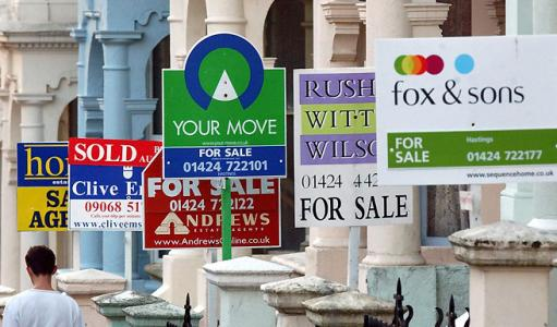 housing market, home market, home buyers, home prices