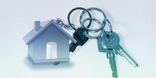 First-Time Buyers Have 32 Percent Share of August Sales