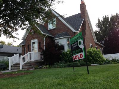 First-Time Homebuyers Returning to the Market