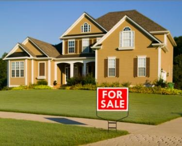 home sales, housing market, home listings