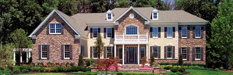 toll brothers, home builders, homebuilder, acquisition