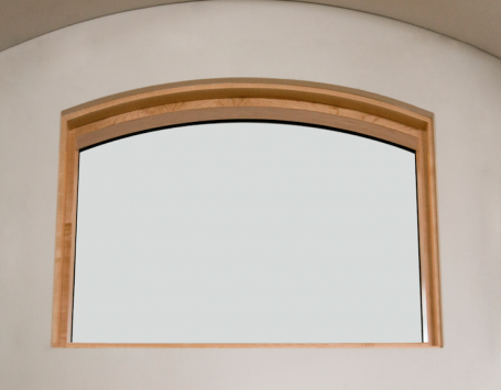 Building products-Kolbe Windows & Doors-VistaLuxe Collection-Radius Direct-Set Windows