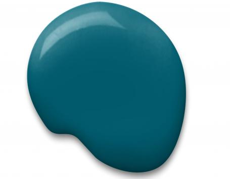 Sherwin-Williams 2018 Color of the Year