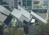 San Diego reaches cap on amount utilities have to buy back solar-generated power