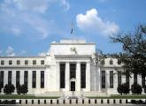 Rates Remain Low for Now, Fed Announces
